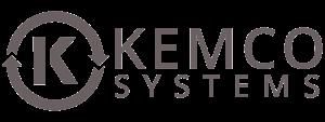 Kemco Systems